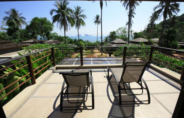 фото отеля Niramaya Villa & Wellness изображение №9