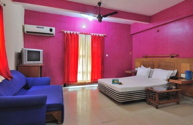 фотографии Krish Holiday Inn Baga изображение №16