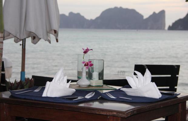 фото отеля Phi Phi Villa Resort изображение №25