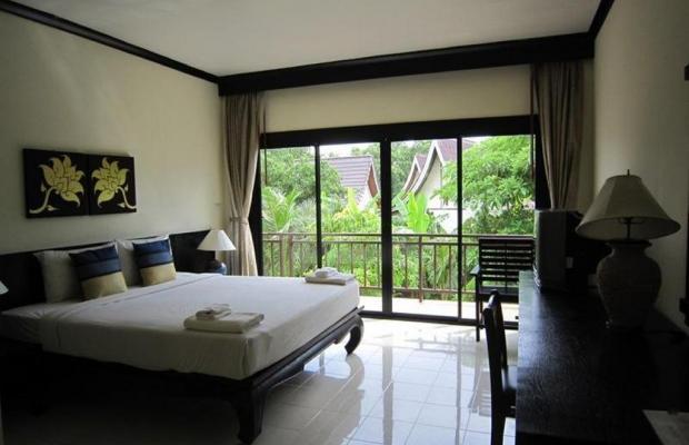 фотографии Phi Phi Villa Resort изображение №16