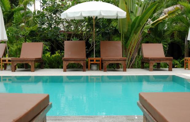 фотографии Koh Samui Resort изображение №52