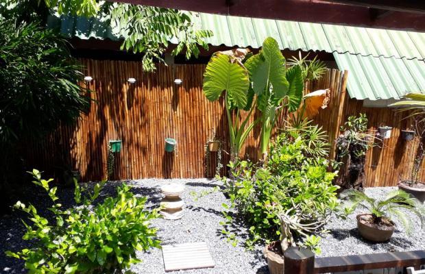 фотографии отеля Papillon Resort изображение №11