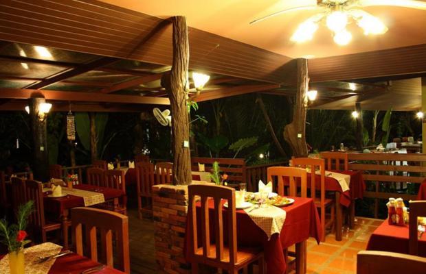 фото Sunda Resort Krabi изображение №22