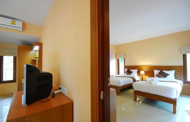 фото Sunda Resort Krabi изображение №14