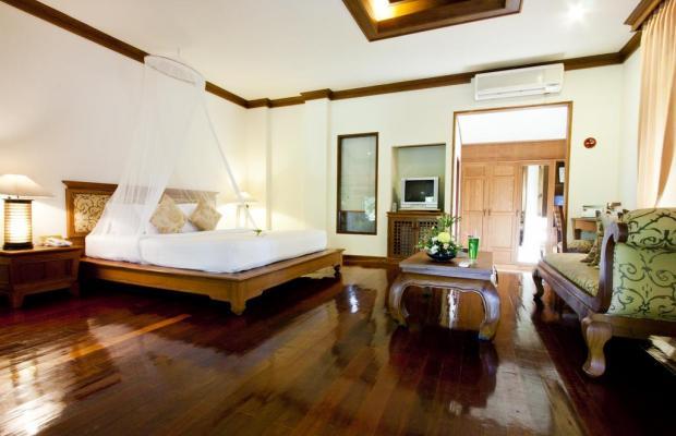 фотографии отеля Sunrise Tropical Resort изображение №27