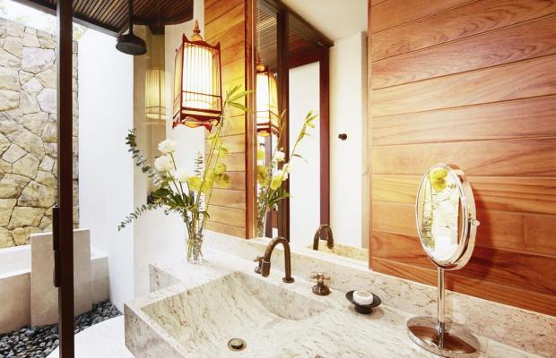 фото The Tubkaak Boutique Resort изображение №14