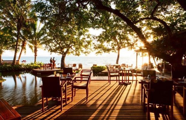 фото The Tubkaak Boutique Resort изображение №6