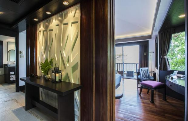 фото отеля Villa 360 Resort & Spa изображение №29