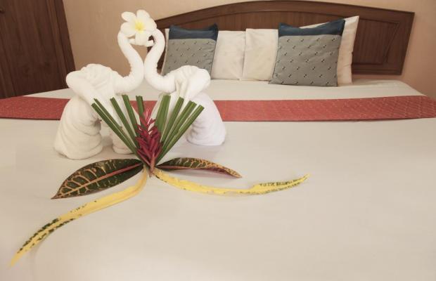 фото отеля Tip Anda Resort изображение №33