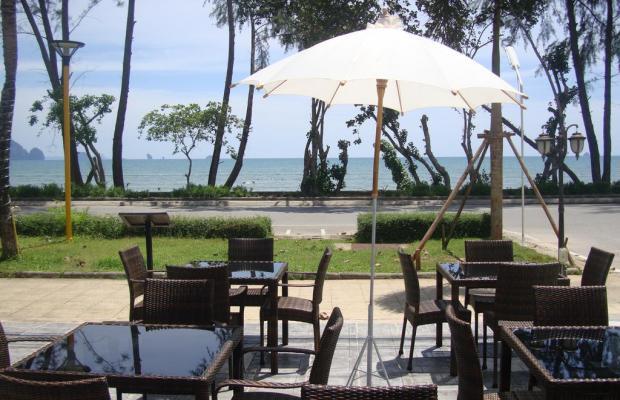 фотографии Tip Anda Resort изображение №28