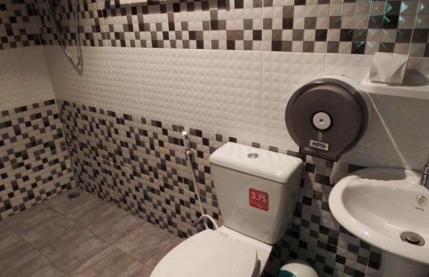 фото отеля Tip Anda Resort изображение №9