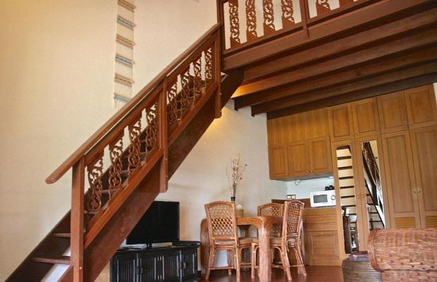 фото отеля Royal Cottage Residence изображение №21
