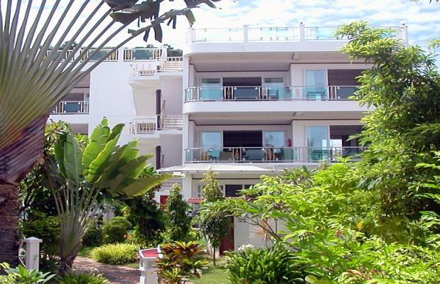 фотографии отеля Royal Living Residence изображение №59