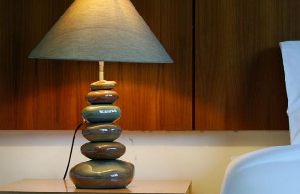 фото The Room Chaweng изображение №2