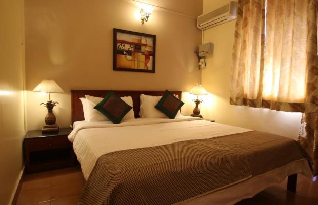 фотографии SoMy Resorts изображение №12