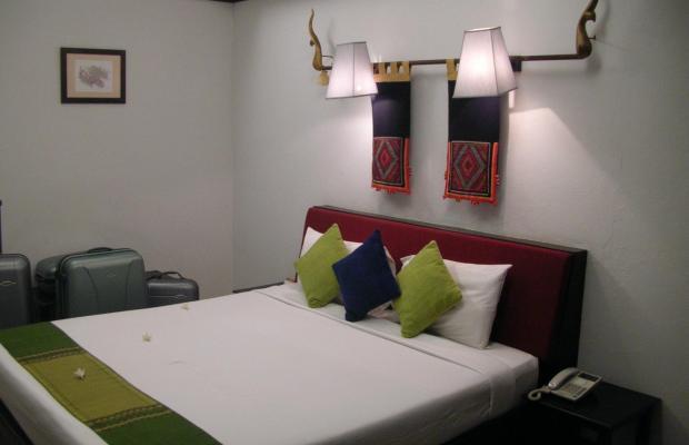 фото Ananda Museum Gallery Hotel изображение №10