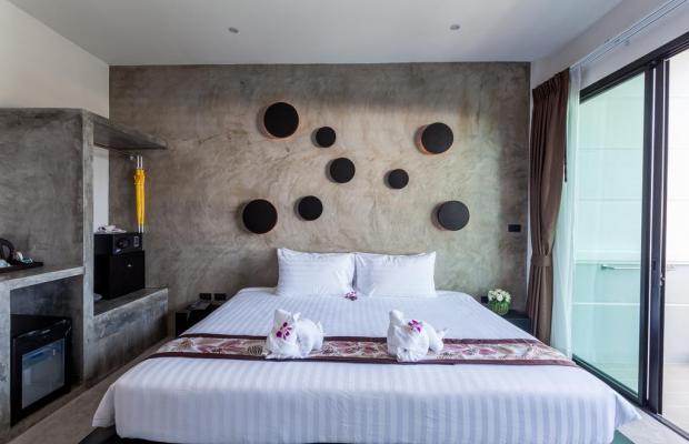 фото Aonang Viva Resort изображение №26