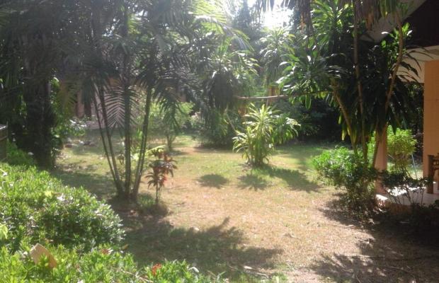 фотографии Koh Kwang Resort изображение №4