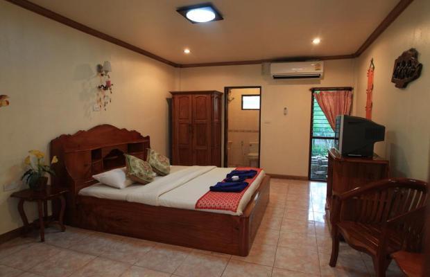 фото отеля Chaya Resort изображение №29