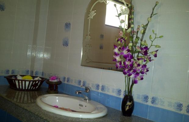 фотографии Chaya Resort изображение №8