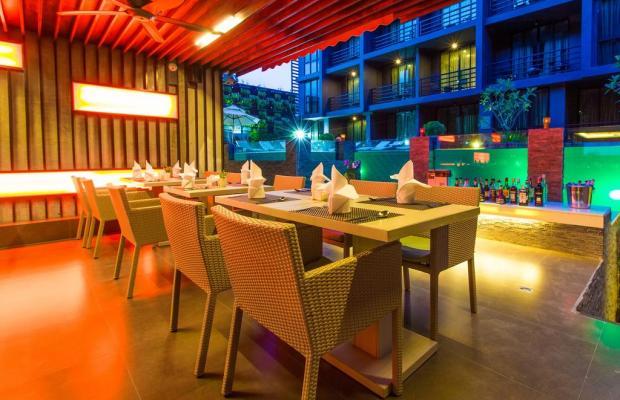 фотографии отеля Aspira Samui (ex. Citin Urbana Samui by Compass Hospitality) изображение №15