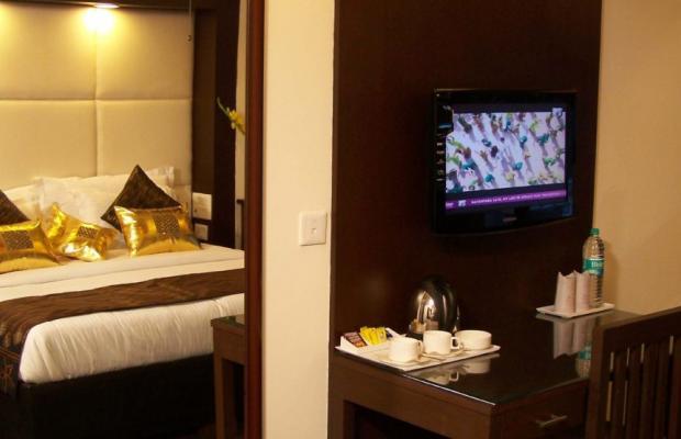 фото отеля BB Palace изображение №21