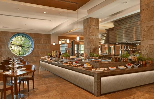 фотографии отеля Grand Hyatt Mumbai изображение №71