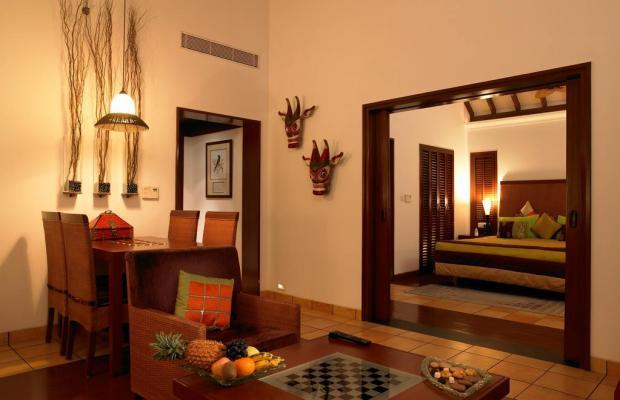 фотографии The Zuri Kumarakom Kerala Resort & Spa (ex. Radisson Plaza Resort & Spa) изображение №8