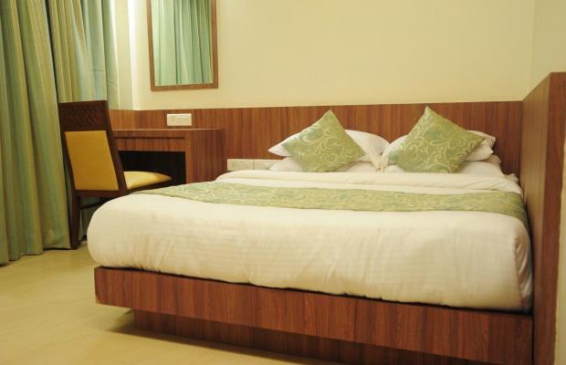 фото отеля Hotel Royal Park изображение №9