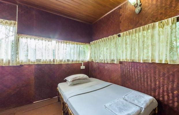 фото отеля WindHaven Resort изображение №25