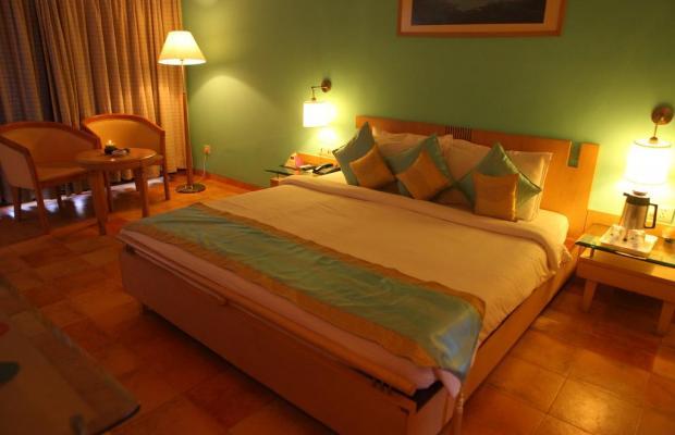 фото Uday Samudra Leisure Beach Hotel & Spa изображение №14