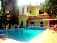 Poonam Village Resort, 2*