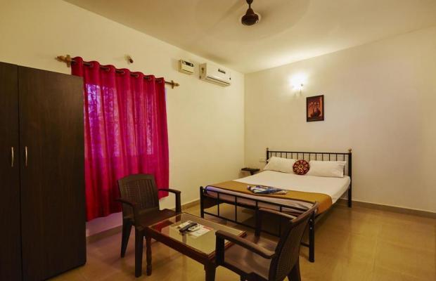 фото отеля Arpora Inn изображение №5
