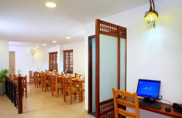 фотографии отеля Abad Pepper Route изображение №15