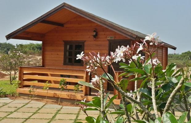 фотографии отеля The Fern Beira Mar Resort изображение №15