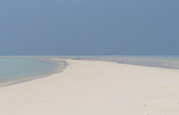 фото Lakshadweep Bangaram Island изображение №6