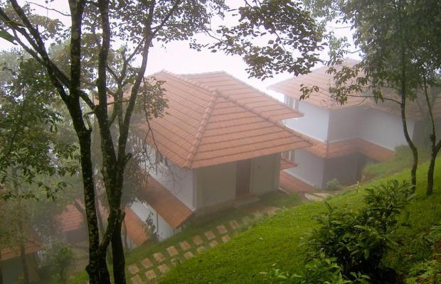 фотографии отеля Blackberry Hills Retreat & Spa изображение №23