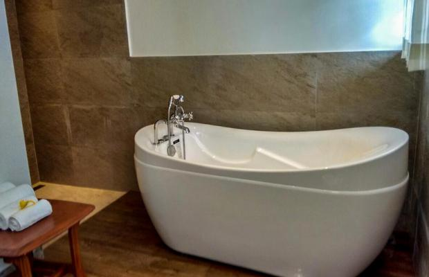 фотографии отеля Blackberry Hills Retreat & Spa изображение №3