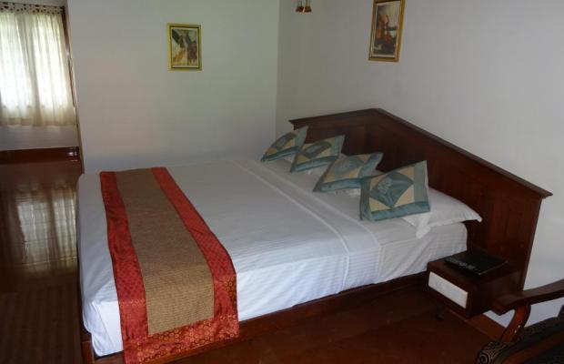 фото Cocobay Resort изображение №22