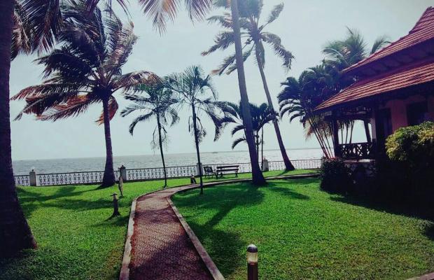 фото отеля Cocobay Resort изображение №9