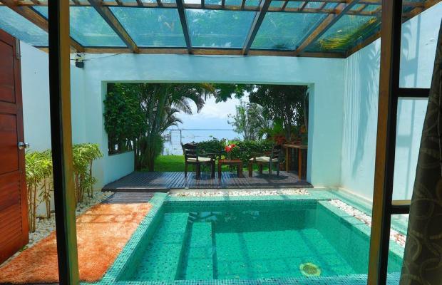 фотографии отеля Deshadan Backwater Resort изображение №23