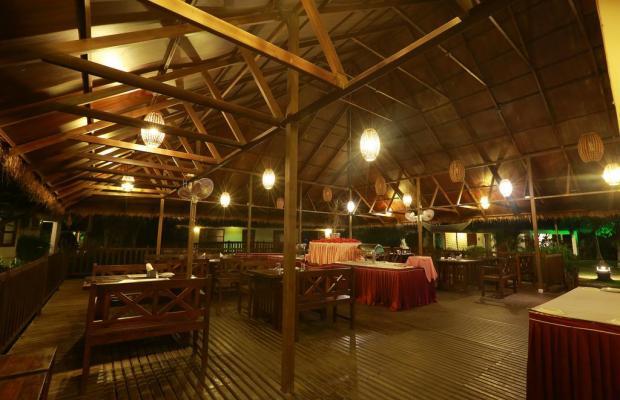 фотографии Deshadan Backwater Resort изображение №12
