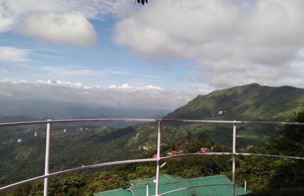 фотографии Deshadan Mountain Resort изображение №16