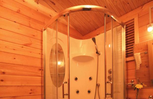 фото Alcove Resorts изображение №42
