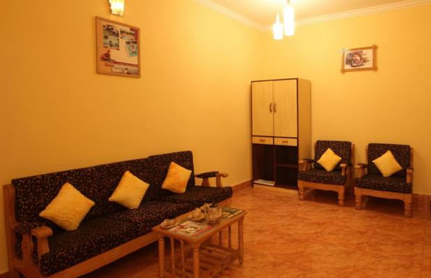 фото Alcove Resorts изображение №30