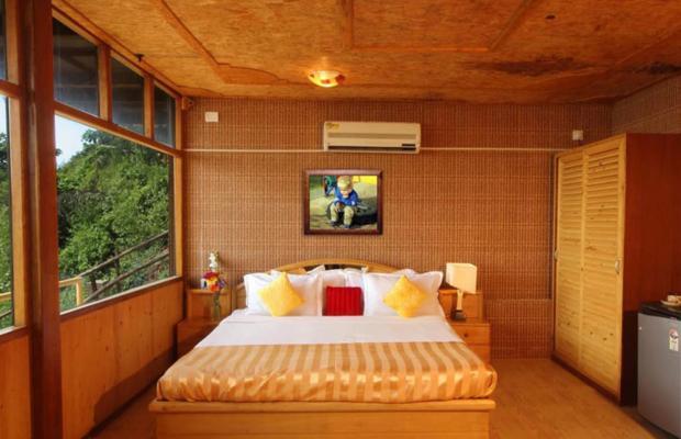 фото отеля Alcove Resorts изображение №5