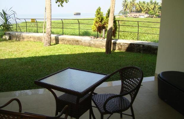 фото отеля Edassery Kayal Resort изображение №9
