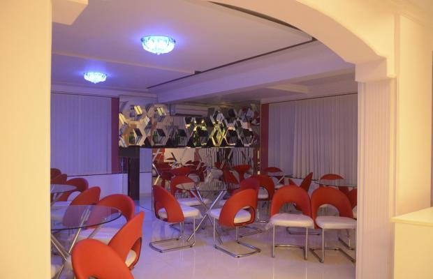 фото Royal Mirage Boutique изображение №2