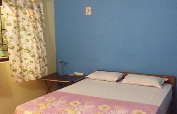 фото Agonda Holiday Home изображение №6