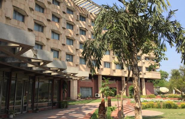 фото отеля Centaur Hotel IGI Airport  изображение №33